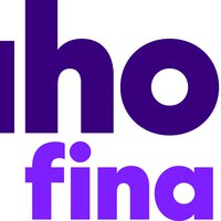 20191225000430%21Yahoo_Finance_Logo_2019.jpg