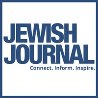 jewish-journal-logo.jpg